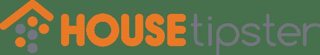 Logo Housetipster